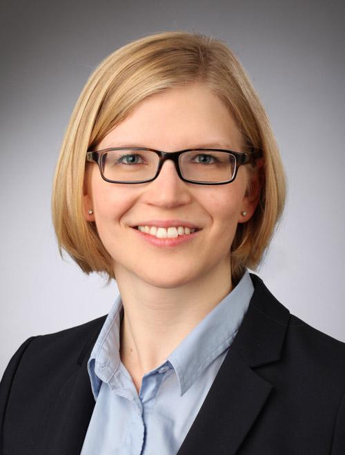 IKN Representative