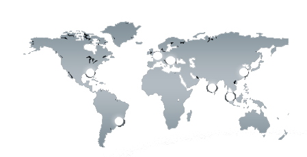 IKN Map